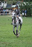 Foto Gara di Equitazione 2009 - Pt2 Equitazione_2009_046
