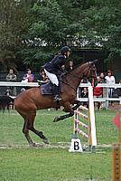 Foto Gara di Equitazione 2009 - Pt2 Equitazione_2009_047