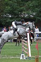 Foto Gara di Equitazione 2009 - Pt2 Equitazione_2009_049