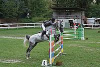 Foto Gara di Equitazione 2009 - Pt2 Equitazione_2009_050
