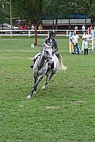 Foto Gara di Equitazione 2009 - Pt2 Equitazione_2009_051