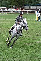 Foto Gara di Equitazione 2009 - Pt2 Equitazione_2009_052