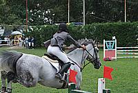Foto Gara di Equitazione 2009 - Pt2 Equitazione_2009_053