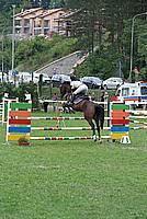 Foto Gara di Equitazione 2009 - Pt2 Equitazione_2009_054