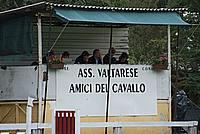 Foto Gara di Equitazione 2009 - Pt2 Equitazione_2009_055