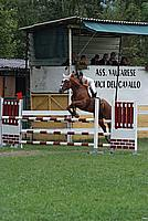 Foto Gara di Equitazione 2009 - Pt2 Equitazione_2009_056