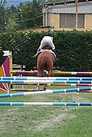 Foto Gara di Equitazione 2009 - Pt2 Equitazione_2009_057