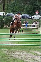 Foto Gara di Equitazione 2009 - Pt2 Equitazione_2009_058