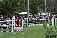 Foto Gara di Equitazione 2009 - Pt2 Equitazione_2009_059