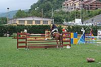 Foto Gara di Equitazione 2009 - Pt2 Equitazione_2009_060