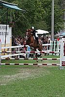 Foto Gara di Equitazione 2009 - Pt2 Equitazione_2009_061