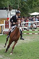 Foto Gara di Equitazione 2009 - Pt2 Equitazione_2009_062