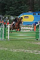 Foto Gara di Equitazione 2009 - Pt2 Equitazione_2009_063