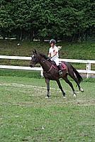 Foto Gara di Equitazione 2009 - Pt2 Equitazione_2009_064