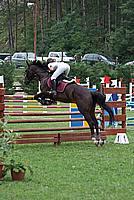 Foto Gara di Equitazione 2009 - Pt2 Equitazione_2009_065