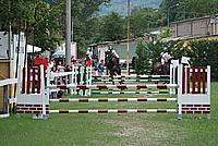 Foto Gara di Equitazione 2009 - Pt2 Equitazione_2009_066