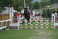 Foto Gara di Equitazione 2009 - Pt2 Equitazione_2009_067