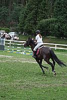 Foto Gara di Equitazione 2009 - Pt2 Equitazione_2009_068