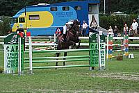 Foto Gara di Equitazione 2009 - Pt2 Equitazione_2009_069