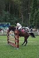 Foto Gara di Equitazione 2009 - Pt2 Equitazione_2009_070
