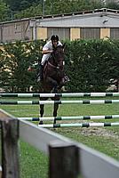 Foto Gara di Equitazione 2009 - Pt2 Equitazione_2009_071