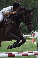 Foto Gara di Equitazione 2009 - Pt2 Equitazione_2009_072