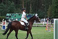 Foto Gara di Equitazione 2009 - Pt2 Equitazione_2009_074