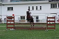 Foto Gara di Equitazione 2009 - Pt2 Equitazione_2009_075