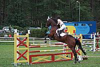 Foto Gara di Equitazione 2009 - Pt2 Equitazione_2009_076
