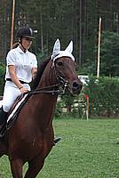Foto Gara di Equitazione 2009 - Pt2 Equitazione_2009_077