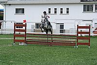 Foto Gara di Equitazione 2009 - Pt2 Equitazione_2009_078