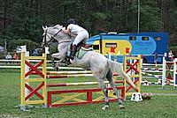 Foto Gara di Equitazione 2009 - Pt2 Equitazione_2009_079