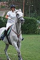 Foto Gara di Equitazione 2009 - Pt2 Equitazione_2009_080