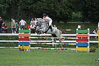 Foto Gara di Equitazione 2009 - Pt2 Equitazione_2009_081