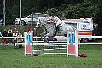 Foto Gara di Equitazione 2009 - Pt2 Equitazione_2009_082