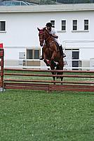 Foto Gara di Equitazione 2009 - Pt2 Equitazione_2009_083