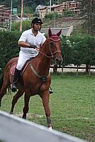 Foto Gara di Equitazione 2009 - Pt2 Equitazione_2009_084