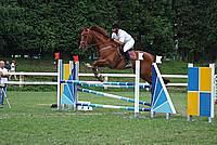 Foto Gara di Equitazione 2009 - Pt2 Equitazione_2009_085