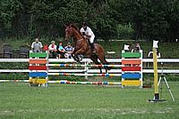 Foto Gara di Equitazione 2009 - Pt2 Equitazione_2009_086