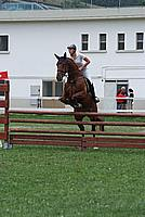 Foto Gara di Equitazione 2009 - Pt2 Equitazione_2009_087