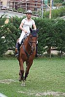 Foto Gara di Equitazione 2009 - Pt2 Equitazione_2009_088