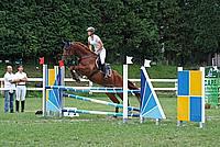 Foto Gara di Equitazione 2009 - Pt2 Equitazione_2009_089