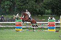 Foto Gara di Equitazione 2009 - Pt2 Equitazione_2009_090