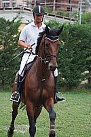 Foto Gara di Equitazione 2009 - Pt2 Equitazione_2009_091