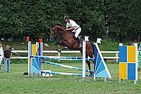 Foto Gara di Equitazione 2009 - Pt2 Equitazione_2009_092