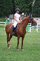 Foto Gara di Equitazione 2009 - Pt2 Equitazione_2009_093