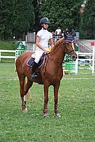 Foto Gara di Equitazione 2009 - Pt2 Equitazione_2009_094