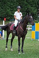 Foto Gara di Equitazione 2009 - Pt2 Equitazione_2009_095