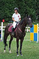Foto Gara di Equitazione 2009 - Pt2 Equitazione_2009_096