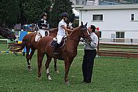 Foto Gara di Equitazione 2009 - Pt2 Equitazione_2009_097